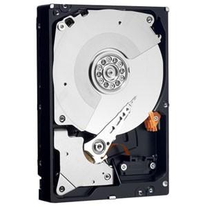 Core i7自作パソコン、システムドライブを「WD2001FASS」に変更