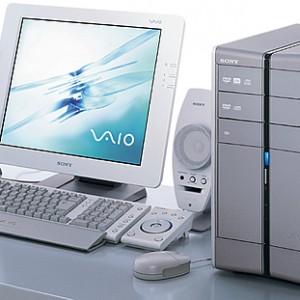 F1キーが押しっぱなしになるMicrosoft Wireless Optical Desktop Pro、「F1ブレイカー」で暫定対処