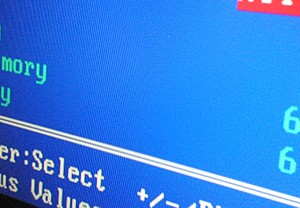 Core i7自作パソコン、メモリ増設完了
