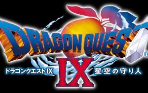 スクウェア・エニックス、ドラゴンクエストIXの発売を2009年7月11日に延期