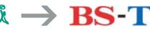 BS-iが2009年4月1日よりBS-TBSに名称変更