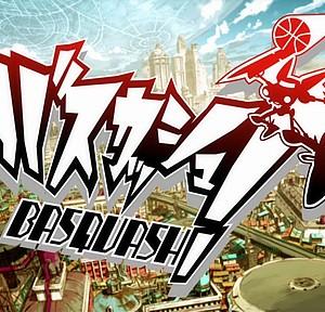 そのほか、2009/04/03に開始したアニメレビュー