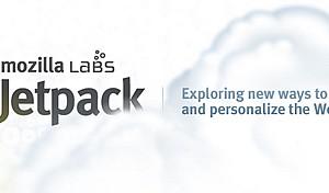 Mozilla Labs、Jetpackをローンチ―ブラウザの再起動無しでアドオンのオンオフ切り替えが可能に