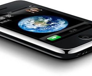 ドコモからiPhoneへの絵文字送信が可能に