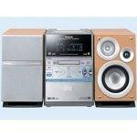 SC-PM900DVDを購入