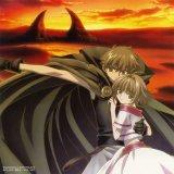 本日(2009/04/14)開始のアニメ1本