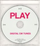 PLAY – DIGITAL CM TUNES – + iPod nano CMソング購入