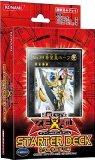本日(2011/04/11)開始のアニメ4本