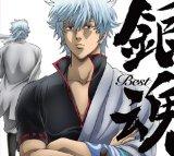 本日(2010/04/05)開始のアニメ2本