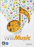 Wii Music プレゼンテーションを見て