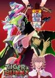 本日(2011/10/04)開始のアニメ6本