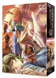本日(2009/10/10)開始のアニメ3本