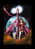 本日(2009/10/20)開始のアニメ1本