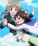 本日(2010/07/07)開始のアニメ1本
