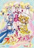 本日(2011/10/02)開始のアニメ5本