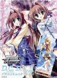 本日(2012/04/14)開始のアニメ2本