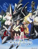 本日(2011/10/08)開始のアニメ2本