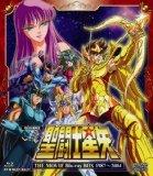 本日(2012/04/01)開始のアニメ5本