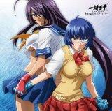 本日(2010/04/12)開始のアニメ1本