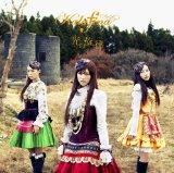 2010年01月開始アニメのテーマソングベスト5