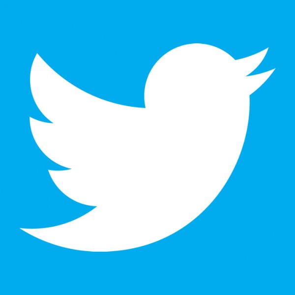 Twitter「Twitter for Mac」を2年ぶりに更新、Retina・日本語をサポート