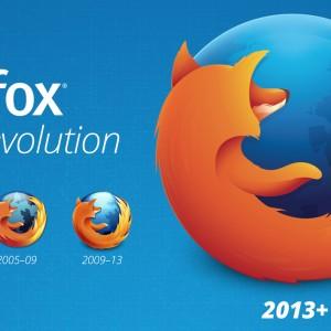 Mozilla Firefox 24.0リリース