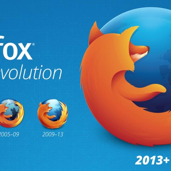 Mozilla Firefox 26.0リリース