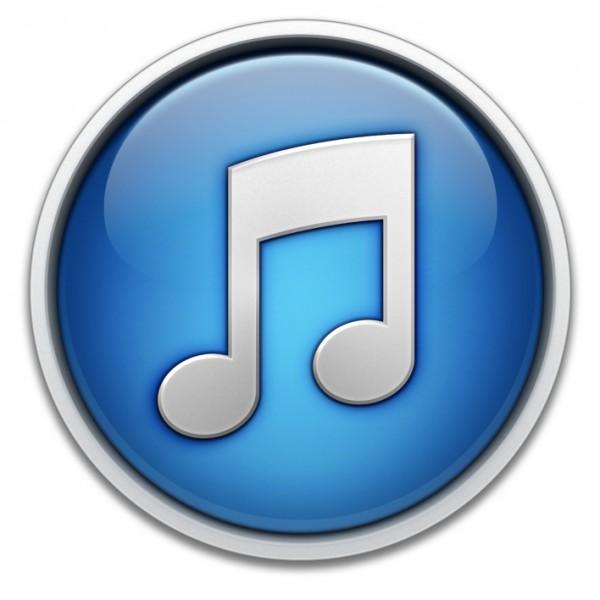 アップル、iTunes 11.1.4をリリース