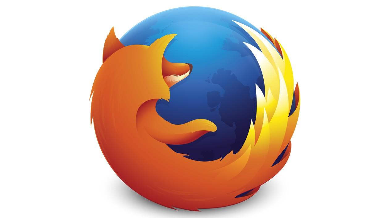 Mozilla Firefox 38.0.1 リリース
