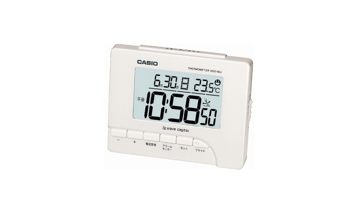 2015年7月1日は「うるう秒」を実施、1日の長さが「24時間1秒」に